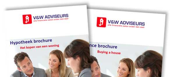 V&W Adviseurs
