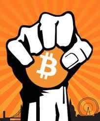 bitcoins kopen waarom