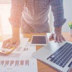 Gemakkelijk en snel online geld lenen