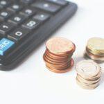 Waarom een payrolling bedrijf inschakelen?