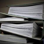 Beginnen met werken met een boekhoudprogramma? Hier moet je op letten