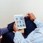 Aandachtspunten bij het kiezen van een online boekhoudprogramma