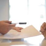 Dit zijn de drie redenen om een persoonlijke lening te openen