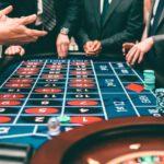 Online gokken vanaf nu legaal, maar wat zijn de regels?